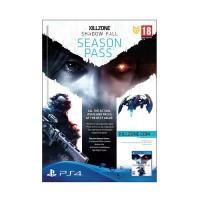 Killzone Shadow Fall Season Pass PS4