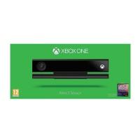 Xbox One Kinect mozgásérzékelő szenzor + Dance Central Spotlight Xbox One