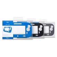 Nintendo Wii U Silicone Glove WII U