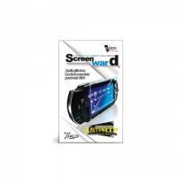 PSP képernyővédő fólia PSP
