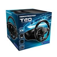 Thrustmaster T80 Racing Wheel Több platform