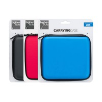 2DS Carrying Case 3DS