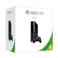 Xbox 360 E 500GB Xbox 360