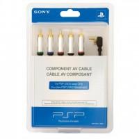 PSP komponens kábel PSP