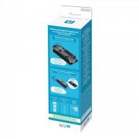 Wii U Remote Rapid Charging Set WII U