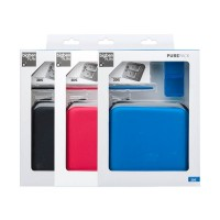 Nintendo 2DS Pure Pack 3DS