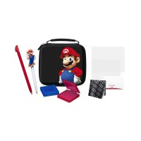 Nintendo 2DS Essential Mario Pack 3DS