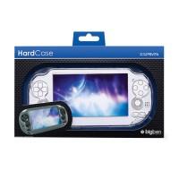 PS Vita Hard Case PS Vita