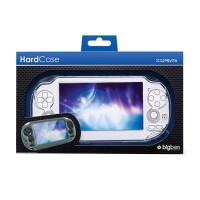 PS Vita Hard Case PS Vita
