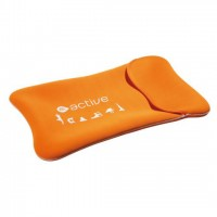 Wii EA SPORTS Active Neoprene Sleeve Wii