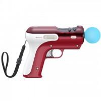 Move Gun PS3