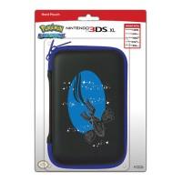 Nintendo 3DS XL Pokémon Alpha Sapphire Tok 3DS