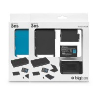 Nintendo 3DS Battery Pack 3DS