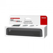 New Nintendo 3DS XL Charging Cradle (Dokkoló) 3 DS