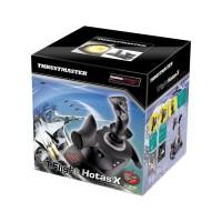 Thrustmaster T.Flight Hotas X joystick Több platform