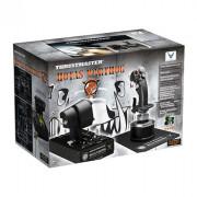 Thrustmaster HOTAS WARTHOG joystick PC