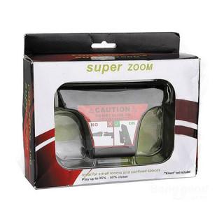 Super Zoom (Kinect kiegészítő) Xbox 360