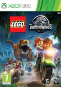 LEGO Jurassic World (használt) XBOX 360