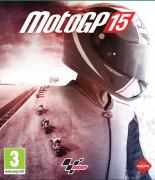 MotoGP 15 XBOX ONE