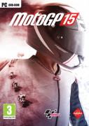 MotoGP 15 PC