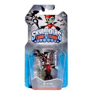 Bat Spin - Skylanders Trap Team figura Ajándéktárgyak