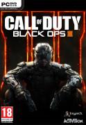 Call of Duty Black Ops III (3)  PC