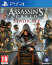 Assassin's Creed Syndicate thumbnail