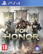 For Honor (használt) PS4