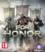 For Honor (használt) XBOX ONE
