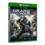 Gears of War 4 thumbnail