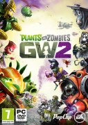 Plants vs Zombies Garden Warfare 2 PC