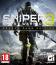 Sniper Ghost Warrior 3 Season Pass Edition thumbnail