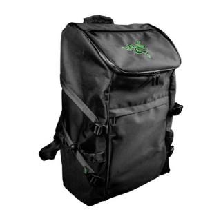 Razer Utility Backpack (Hátizsák) PC