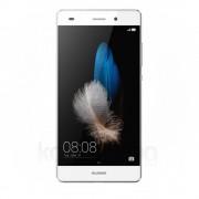 Huawei P8 Lite DUAL (Fehér) Mobil