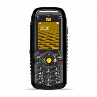 CAT B25 Dual SIM Mobil