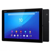 Sony Xperia Z4 Tablet SGP771 WiFi-LTE Tablet