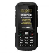 Evolveo SGP-X1 Dual Mobil