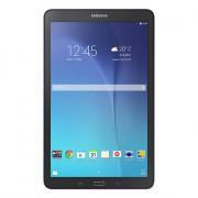 Samsung SM-T560 Galaxy Tab E 9.6 WiFi Fekete Tablet