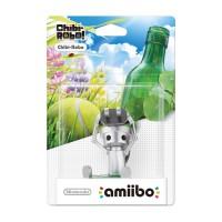 Chibi-Robo! amiibo 3DS