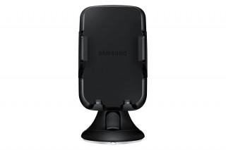 Samsung EE-V200SABEGWW Mobiltelefon Autós tartó 4