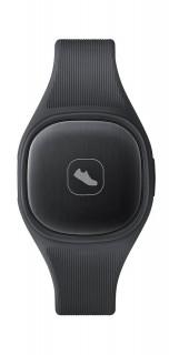Samsung EI-AN900AZE Fekete Activity Tracker Mobil