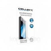 Cellect iPhone 6/6s/7 üvegfólia 1 db Mobil