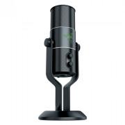 Razer Seiren Mikrofon PC