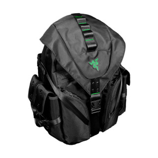 Razer Mercenary Backpack (Hátizsák) PC