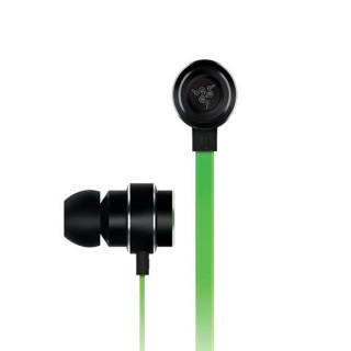 Razer Adaro In-Ears fülhallgató Több platform