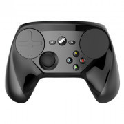 Steam Wireless (Vezeték nélküli) Kontroller  PC