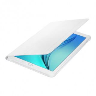 Samsung EF-BT560BWEGWW T560 Book Cover White Tablet