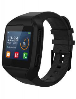 Mykronoz Smartwatch ZePhone Mobil