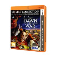 Warhammer 40,000: Dawn of War Master Collection PC