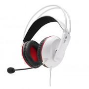 ASUS Cerberus Arctic Gamer Headset PC